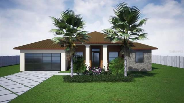 Address Not Published, Bradenton, FL 34208 (MLS #A4465734) :: Your Florida House Team