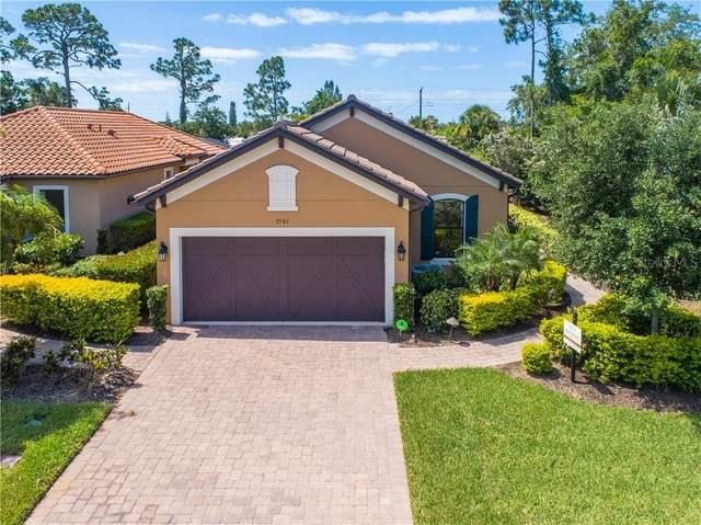 5505 Sentiero Drive, Nokomis, FL 34275 (MLS #A4465978) :: Sarasota Home Specialists