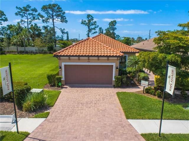 5501 Sentiero Drive, Nokomis, FL 34275 (MLS #A4465982) :: Sarasota Home Specialists