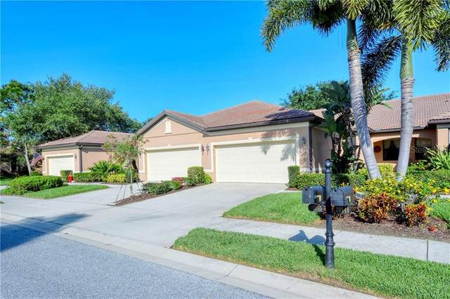 20555 Cornaro Court, Venice, FL 34292 (MLS #A4466068) :: Team Bohannon Keller Williams, Tampa Properties