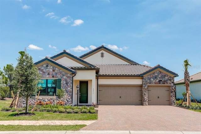 15711 Seaton Place, Bradenton, FL 34202 (MLS #A4466086) :: Baird Realty Group