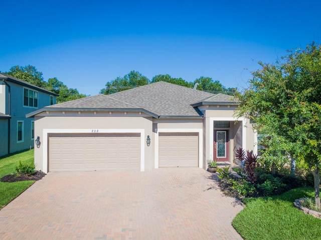 828 129TH Street NE, Bradenton, FL 34212 (MLS #A4466311) :: Baird Realty Group