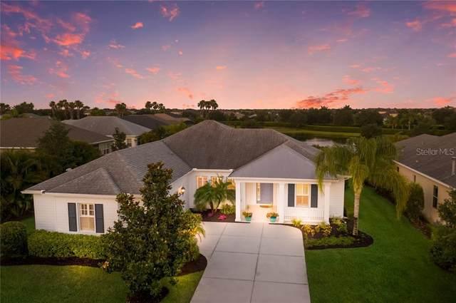 4607 Seneca Park Trail, Lakewood Ranch, FL 34211 (MLS #A4466689) :: Medway Realty