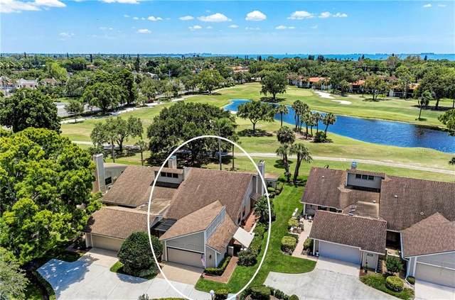 3405 Avenida Madera A, Bradenton, FL 34210 (MLS #A4467110) :: Team Bohannon Keller Williams, Tampa Properties