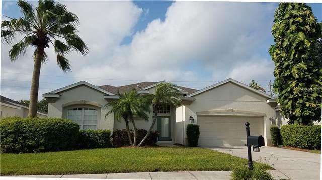 5610 52ND Avenue W, Bradenton, FL 34210 (MLS #A4467336) :: Your Florida House Team