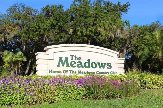 3517 Longmeadow Drive Drive #9, Sarasota, FL 34235 (MLS #A4467339) :: Florida Real Estate Sellers at Keller Williams Realty