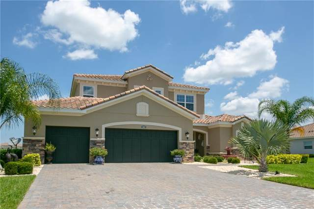 16617 7TH Avenue E, Bradenton, FL 34212 (MLS #A4467728) :: Baird Realty Group