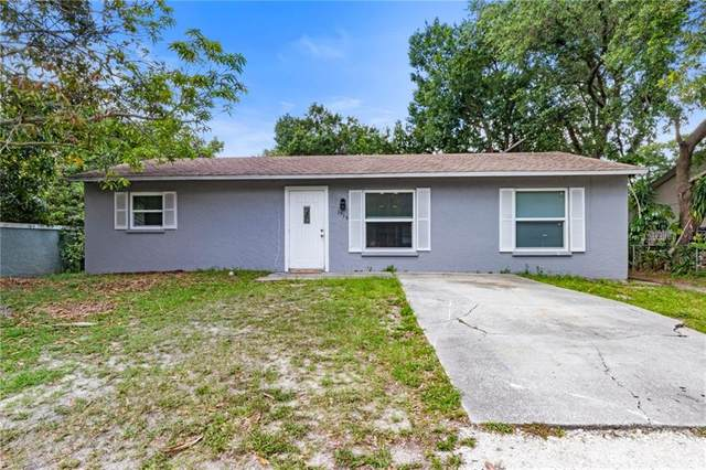 1515 Tarpon Avenue, Sarasota, FL 34237 (MLS #A4467733) :: The Duncan Duo Team