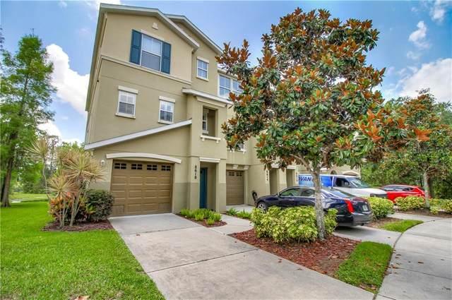 8614 Majestic Elm Court, Lakewood Ranch, FL 34202 (MLS #A4468002) :: Zarghami Group