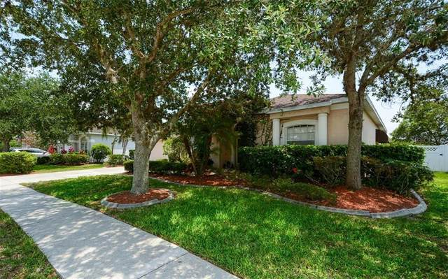 4706 Cayo Costa Place, Bradenton, FL 34203 (MLS #A4468370) :: The Figueroa Team