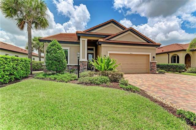 4653 Royal Dornoch Circle, Bradenton, FL 34211 (MLS #A4468380) :: Key Classic Realty