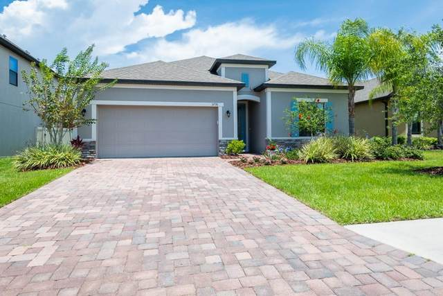 3736 76TH Street E, Palmetto, FL 34221 (MLS #A4468468) :: The Figueroa Team