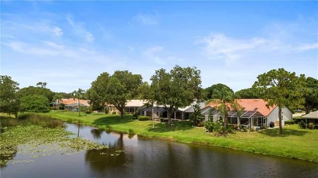 4522 Del Sol Boulevard, Sarasota, FL 34243 (MLS #A4468471) :: Armel Real Estate