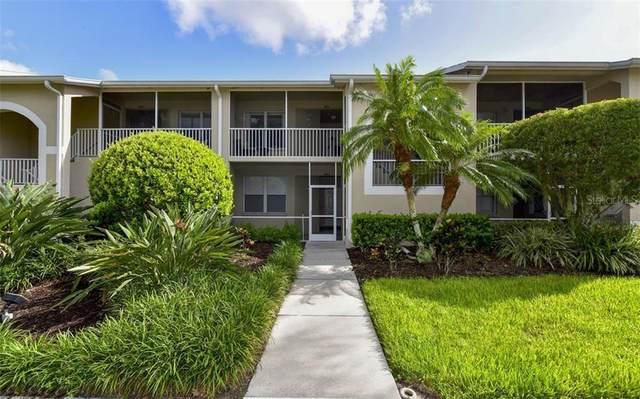 5300 Hyland Hills Avenue #2024, Sarasota, FL 34241 (MLS #A4468818) :: Cartwright Realty