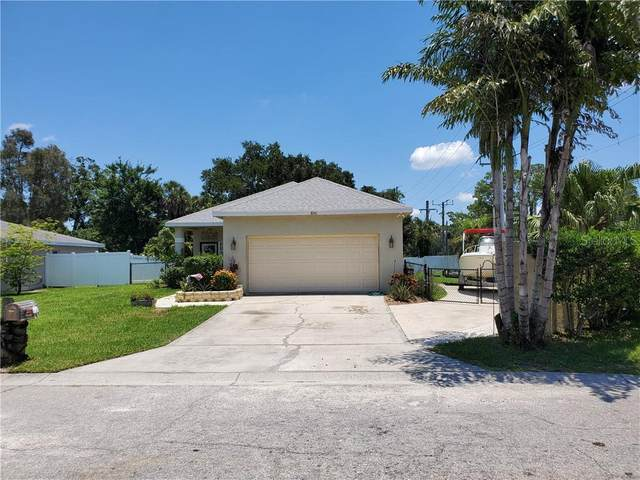 Address Not Published, Bradenton, FL 34207 (MLS #A4469049) :: McConnell and Associates