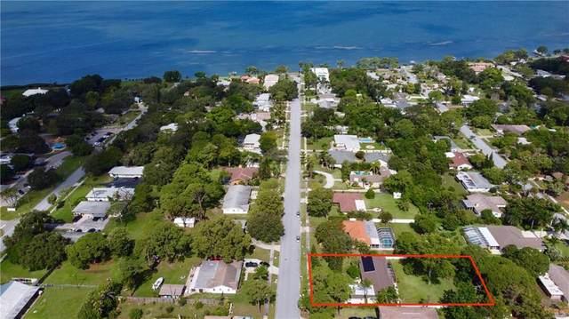 355 Hernando Ave, Sarasota, FL 34243 (MLS #A4469721) :: Bustamante Real Estate