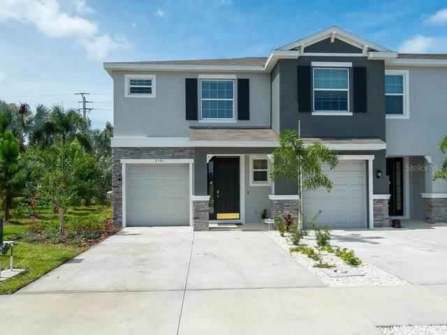 2591 Midnight Pearl Drive, Sarasota, FL 34240 (MLS #A4470105) :: Griffin Group