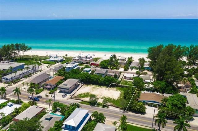 2810 Gulf Drive, Holmes Beach, FL 34217 (MLS #A4470238) :: Alpha Equity Team