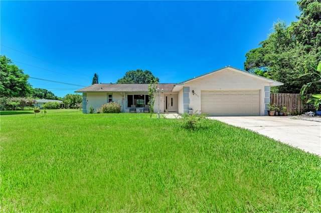 4711 21ST Avenue W, Bradenton, FL 34209 (MLS #A4470715) :: Medway Realty
