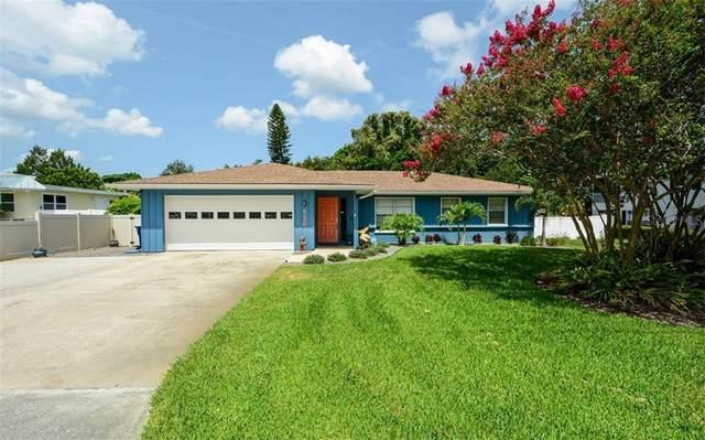 420 58TH Street NW, Bradenton, FL 34209 (MLS #A4470835) :: Medway Realty