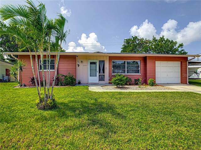 3001 Southern Parkway W, Bradenton, FL 34205 (MLS #A4471025) :: Dalton Wade Real Estate Group