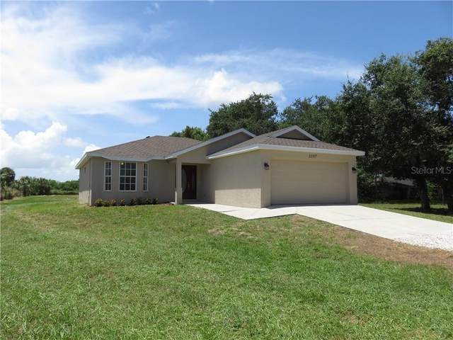 Address Not Published, Palmetto, FL 34221 (MLS #A4471034) :: Bustamante Real Estate
