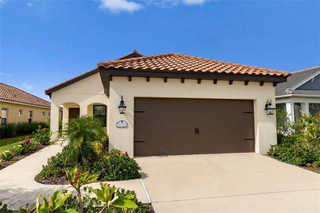 13103 Deep Blue Place, Bradenton, FL 34211 (MLS #A4471041) :: Medway Realty