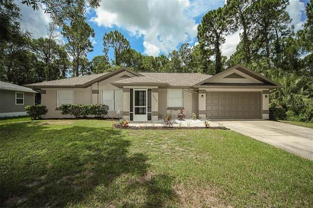 18155 Wallace Avenue, Port Charlotte, FL 33954 (MLS #A4471140) :: Homepride Realty Services