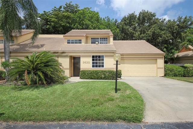 3620 57TH AVENUE Drive W, Bradenton, FL 34210 (MLS #A4471167) :: Griffin Group