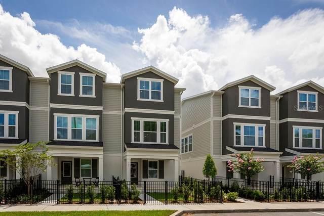 547 N Fern Creek Avenue, Orlando, FL 32803 (MLS #A4471379) :: BuySellLiveFlorida.com