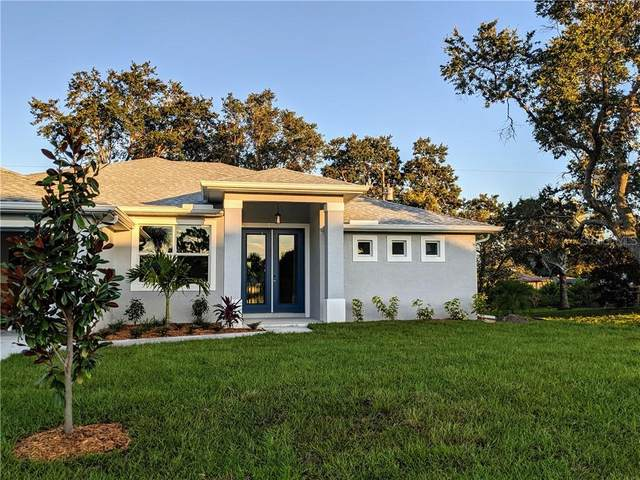621 Cabana Road, Venice, FL 34293 (MLS #A4471443) :: The Robertson Real Estate Group