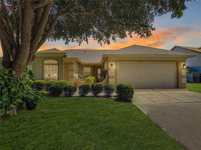 4823 14TH Avenue E, Bradenton, FL 34208 (MLS #A4471813) :: Team Bohannon Keller Williams, Tampa Properties