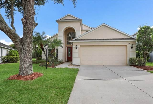 7236 Spoonflower Court, Lakewood Ranch, FL 34202 (MLS #A4472061) :: Sarasota Home Specialists