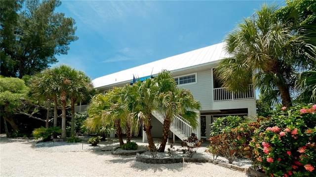 405 Alamanda Road, Anna Maria, FL 34216 (MLS #A4472572) :: Medway Realty