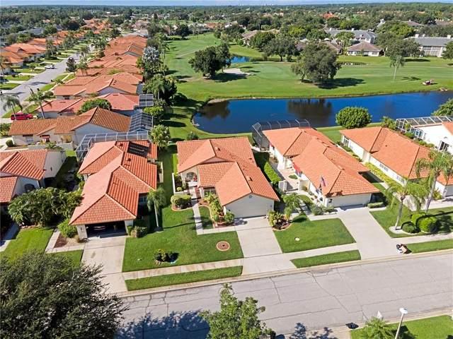 4318 Murfield Drive E, Bradenton, FL 34203 (MLS #A4473023) :: Griffin Group