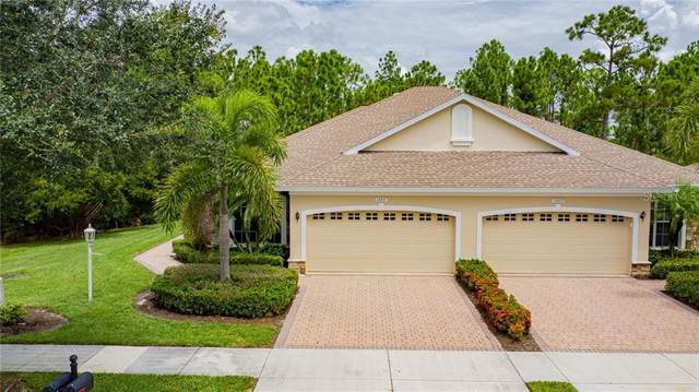 1925 Scarlett Avenue, North Port, FL 34289 (MLS #A4473411) :: Lockhart & Walseth Team, Realtors