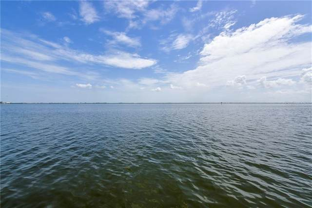 4900 Gulf Of Mexico Drive #201, Longboat Key, FL 34228 (MLS #A4474336) :: Premium Properties Real Estate Services
