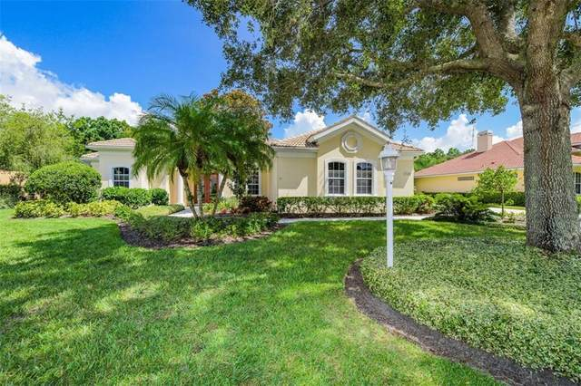 7126 Beechmont Terrace, Lakewood Ranch, FL 34202 (MLS #A4474735) :: Keller Williams on the Water/Sarasota
