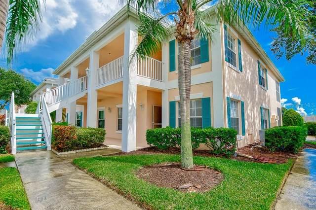 4207 Caddie Drive E #204, Bradenton, FL 34203 (MLS #A4475536) :: Premium Properties Real Estate Services