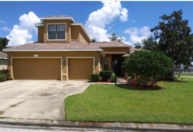 11405 57TH Street E, Parrish, FL 34219 (MLS #A4475768) :: The Robertson Real Estate Group