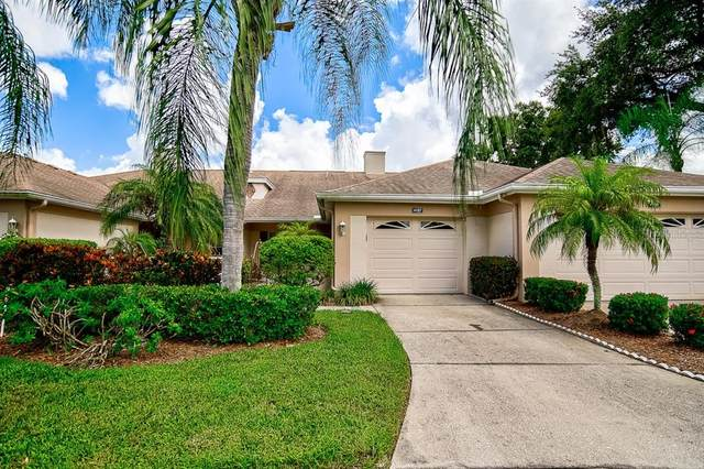 4107 Putter Place, Bradenton, FL 34203 (MLS #A4476093) :: Alpha Equity Team
