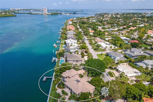 622 S Owl Drive, Sarasota, FL 34236 (MLS #A4476856) :: McConnell and Associates