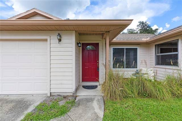 3403 50TH Avenue E, Bradenton, FL 34203 (MLS #A4477300) :: Rabell Realty Group