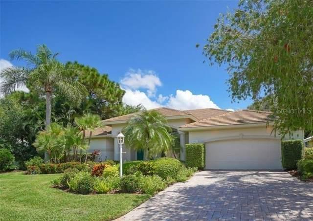 6652 Saint James Crossing, University Park, FL 34201 (MLS #A4477820) :: Sarasota Gulf Coast Realtors