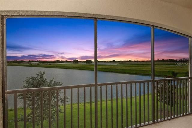 117 Porta Vecchio Bend #201, North Venice, FL 34275 (MLS #A4477916) :: Keller Williams on the Water/Sarasota