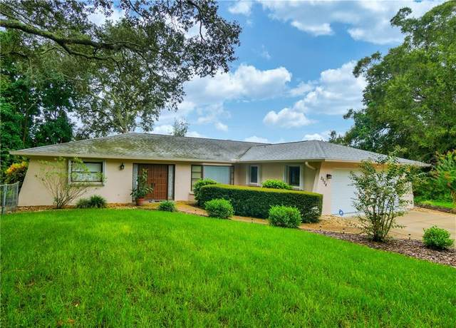 2504 Jamaica Street, Sarasota, FL 34231 (MLS #A4478123) :: Rabell Realty Group