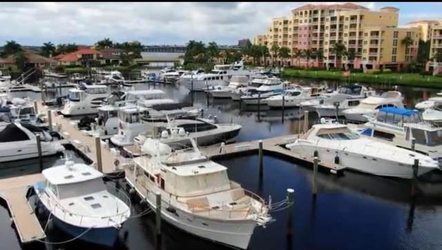 102 Riviera Dunes Way S11, Palmetto, FL 34221 (MLS #A4478356) :: Premium Properties Real Estate Services