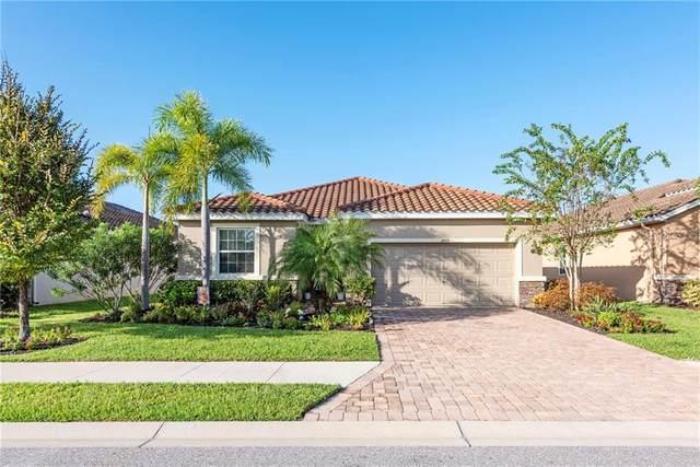 2925 Esmeralda Drive, Sarasota, FL 34243 (MLS #A4478535) :: The Duncan Duo Team