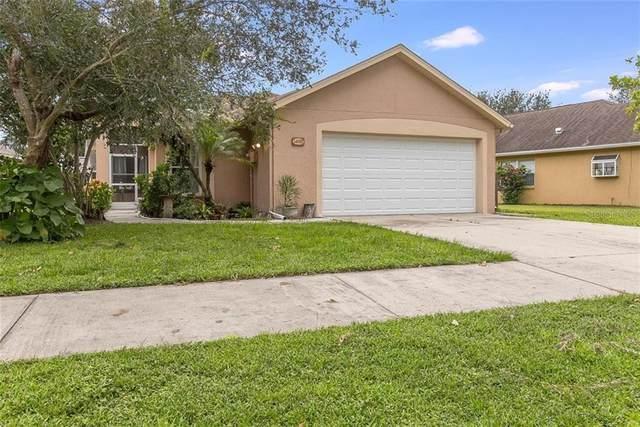 1493 Fawnwood Circle, Sarasota, FL 34232 (MLS #A4478592) :: Zarghami Group