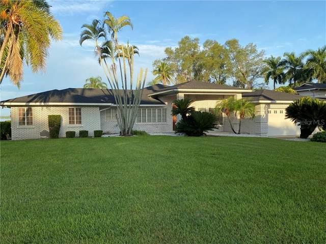 1104 Palma Sola Boulevard, Bradenton, FL 34209 (MLS #A4478787) :: Bridge Realty Group